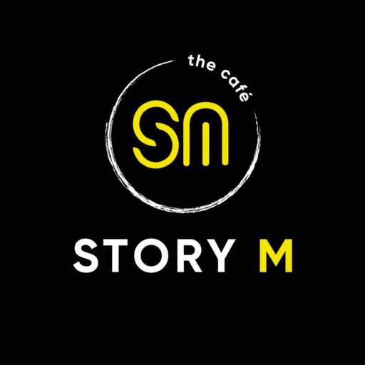 Story M