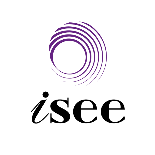 Viện iSEE