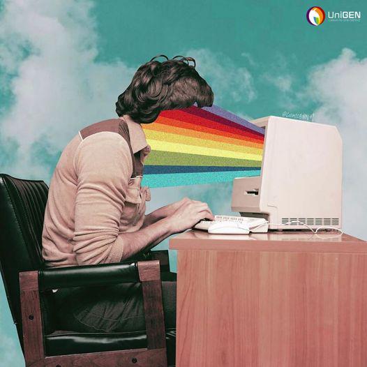 Mặt trái của truyền thông Queer